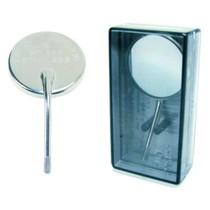 Espelho Bucal Nº 5 com Aumento - Prisma
