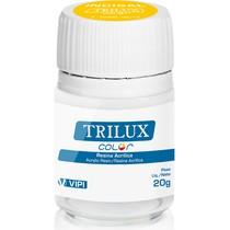 Resina Acrílica Trilux Color Incisal - Vipi