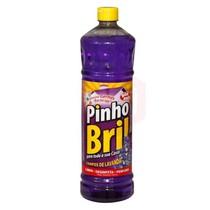 Desinfetante Pinho Bril - Bombril