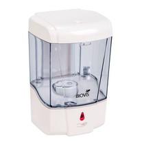 Saboneteira Automática - Biovis