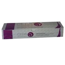 Cera Periférica 6 - Asfer
