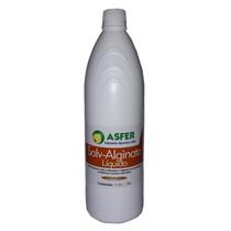 Dissolvente de Alginato Solv-Alginato - Asfer