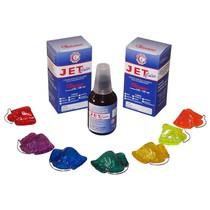 Resina Acrílica Autopolimerizante Jet Color - Clássico