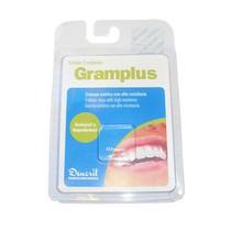 Grampo Estético Gramplus - Dencril