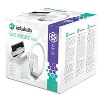 Posicionador Radiográfico Cone Indicator Digital Shick Elite - Indusbello