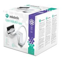 Posicionador Radiográfico Cone Indicator Digital Shick CDR - Indusbello