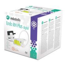 Posicionador Radiográfico Endo RH Plus Digital Shick Elite - Indusbello