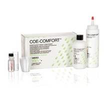 Reembasador Coe-Comfort - GC