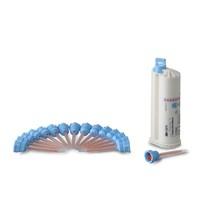 Resina Bisacrílica Protemp™ 4 - 3M