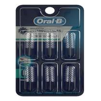 Escova Interdental Refil - Oral-B