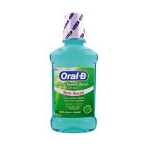 Antisséptico Bucal Complete - Oral-B