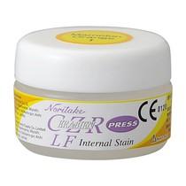 Cerâmica CZR Press LF Pintura Interna - Noritake