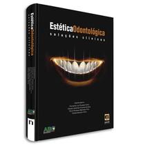 Livro Estética Odontológica: Soluções Clínicas - Editora Napoleão