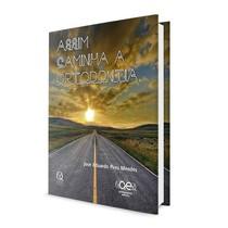 Livro Assim Caminha a Ortodontia 1ª Edição - Editora Quintessence