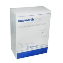 Adesivo para Moldeira Tac - Bosworth