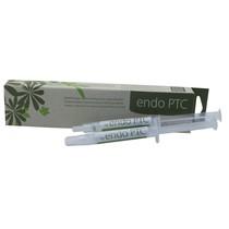 Pasta Endo PTC - Biodinâmica