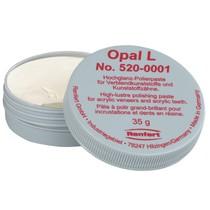 Pasta de Polimento Opal L - Renfert