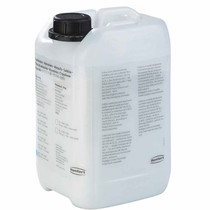 Óxido de Alumínio Cobra - Renfert