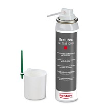 Carbono Spray Occlutec - Renfert