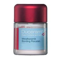 Cerâmica Duceram Kiss Incisal Opalescente - Dentsply Sirona