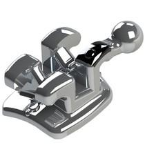 Bráquete de Aço Nano Roth 022 - Morelli