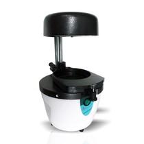 Plastificadora á Vácuo com Motor - Biotron