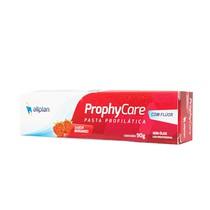 Pasta Profilática ProphyCare - Allplan
