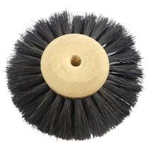 Escova de Polimento Acrílico Clemara N° 29 - Kota Knebel