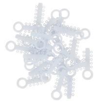 Elástico Modular Easy-To-Tie™ Obscure - 3M