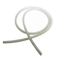 Tubo de Silicone - Driller