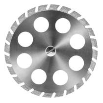 Disco Diamantado para Troquel - American Burrs