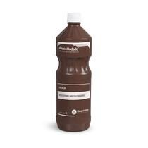 Álcool Iodado 0,1% - Rioquímica