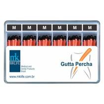 Guta Percha Acessória Microtip - MK Life