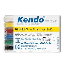 Lima Heds 2° Série - Kendo