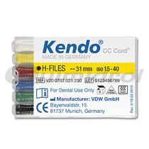 Lima Heds 1° Série - Kendo
