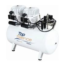 Compressor de Ar Top Silence  50VF-100 - AirZap
