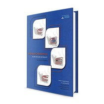 Livro Manejo Ortodôntico da Má Oclusão de Classe II: da Teoria à Prática - Editora Tota