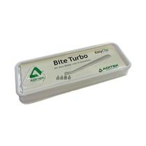 Kit Mini Molde Bite Turbo - Aditek