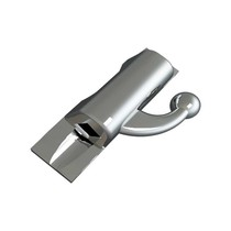 Tubo Simples Solda Roth 022 - Aditek