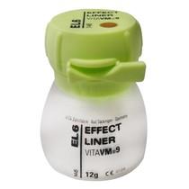 Cerâmica VM9 Effect Liner - Vita