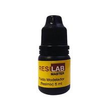 Líquido de Modelar Resimix - Wilcos