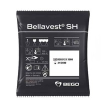 Revestimento Bellavest SH - Bego