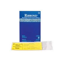 Fita de Contenção e Reforço Ribbond - Oraltech