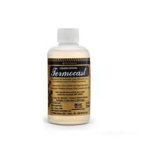 Revestimento Termocast - Polidental