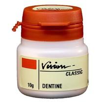 Cerâmica Vision Classic Dentina - Bradent