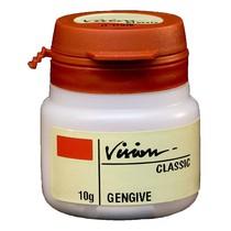 Cerâmica Vision Classic Gengiva - Bradent