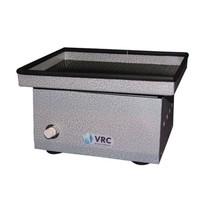 Vibrador para Revestimento 8 Aneis - VRC