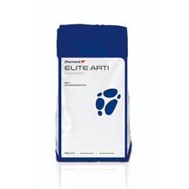 Gesso Pedra Elite Art Tipo III - Zhermack