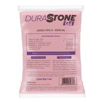 Gesso Pedra Especial Tipo IV - Durastone