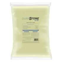 Gesso Pedra Tipo III G3 - Durastone